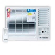 Ar Condicionado Janela Eletrônico Fontaine 12000 Btus 127V JAG12J100132 -