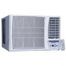 Ar Condicionado Janela Springer Minimaxi Eletrônico 12.000 BTUs Frio 127 Volts - Springer