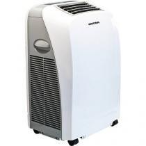 Ar Condicionado Portátil Agratto Frio 10.000 BTUS - Ventisol