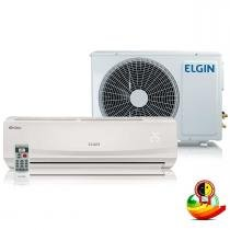 Ar Condicionado Split 9000 Frio Elgin Eco Plus 216787/88 -
