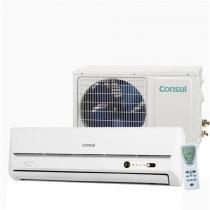 Ar Condicionado Split Consul Bem Estar Quente / Frio 18000 BTUs 220V - CBZ18CBBNA - Consul