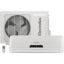 Ar-condicionado Split Electrolux 18.000 BTUs Frio - EcoTurbo TI18F Autolimpante