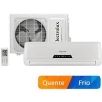 Ar-Condicionado Split Electrolux Inverter - 22000 BTUs Quente/Frio Ultra Filter BI22R