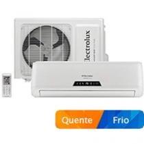 Ar-Condicionado Split Electrolux Inverter - 9000 BTUs Quente/Frio Ultra Filter BI09R