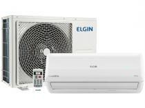 Ar-Condicionado Split Elgin Inverter 18.000 BTUs - Quente/Frio Eco 45HVQI18B2IA