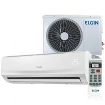 Ar Condicionado Split Hi-Wall Elgin Plus 9.000 Btus - Frio 220v - 220V - Elgin