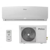 Ar Condicionado Split Hi Wall Philco 18.000 Btus Quente e Frio 220v -