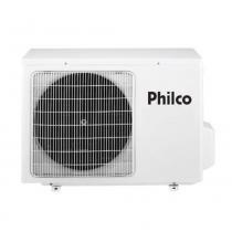 Ar Condicionado Split Hi Wall Philco 24.000 Btu/h Quente/Frio - 220v - Philco