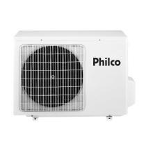 Ar Condicionado Split Hi Wall Philco 9.000 Btu/h Quente/Frio - 220v - Philco