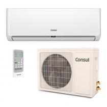 Ar Condicionado Split HW Consul 9.000 BTUs Só Frio 220V -