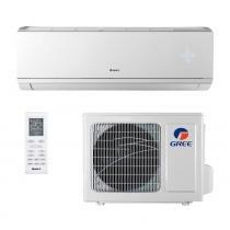 Ar Condicionado Split HW Inverter Gree Eco Garden 9.000 BTUs Só Frio 220V -