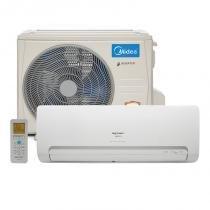 Ar Condicionado Split Hw Inverter Springer Midea 12000 Btus Quente/Frio 220v 1F 42MBQA12M5 - Springer Midea