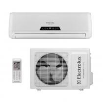 Ar Condicionado Split Inverter Electrolux Hi Wall 18.000 Quente/Frio 220v -