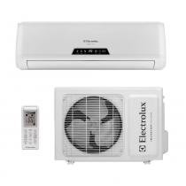 Ar Condicionado Split Inverter Electrolux Hi Wall 22000 Btu/h Frio 220v - Comfee
