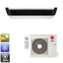 Ar Condicionado Split LG Piso Teto Inverter 48.000 Btu/h Frio - 220v - LG