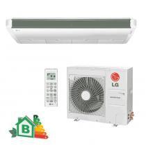 Ar Condicionado Split LG Teto Inverter 46.000 BTUs Frio 220V Monofásico - LG