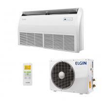 Ar Condicionado Split Piso Teto Eco Elgin 36.000 BTUs Só Frio 220V Monofásico -
