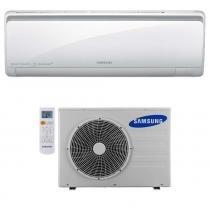 Ar Condicionado Split Samsung Digital Inverter Hi Wall 18000 Btu/H Frio 220v -