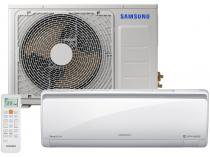 Ar-condicionado Split Samsung Inverter 18.000 BTUs - Frio Filtro Full HD Digital AR18KVSPSGMNAZ