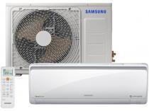 Ar-Condicionado Split Samsung Inverter 24.000 BTUs - Frio Filtro Full HD Digital AR24MVSPBGMNAZ