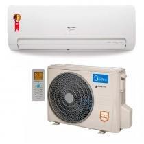 Ar condicionado split springer midea hi wall 18.000 Btu/h frio inverter - 220v -
