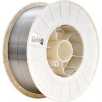 Arame tubular 1,2mm 15kg awse71t1 com 15 quilos - Vonder -