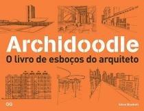 Archidoodle - Gg brasil