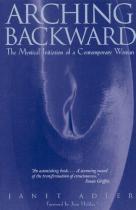 Arching backward - Inner traditions