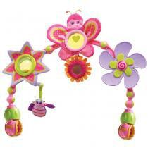 Arco Móbile - Princess Butterfly - Tiny Love - Tiny Love