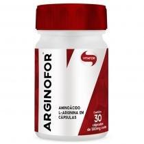 Arginofor - Vitafor -
