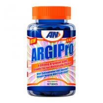 ArgiPro (60 tabletes) - Arnold Nutrition -