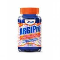 ArgiPro (60tabs) - Arnold Nutrition - Arnold Nutrition