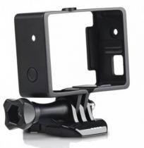 Armação e Proteção para GoPro Hero3 e Hero3+ - Worldview