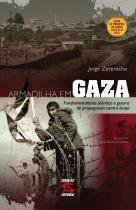 Armadilha em gaza - Geracao