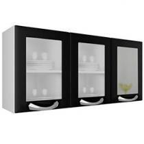 Armário de Cozinha Itatiaia - 3 Portas