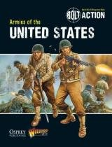 Armies of the United States - Random house ii