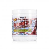 Arnold 3.D 300g - Arnold Nutrition - 300g - Arnold Nutrition