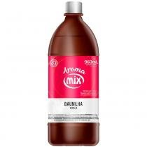 Aroma Baunilha 960ml Escura - Mix -