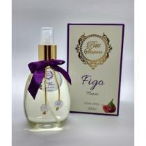 Aromatizador Home Spray Figo,da Petit Savon 36447 - Dambiance