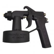 Arprex Pistola 90 Ar Direto Para Pintura Mod 5 -