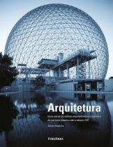 Arquitetura - Publifolha editora