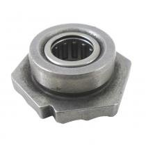 Arraste M18-9,7 Para furadeira - Bosch - Skil - Dremel - 2600190057 - Bosch