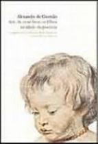 Arte de criar bem os filhos na idade da puericia - Martins editora