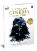 Arte Do Cinema, A - Star Wars - Europa - 1