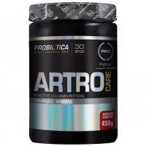 Artro Care - 450G - Probiótica - Laranja -