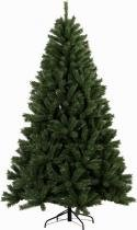 Árvore de Natal Noruega Verde 180 Cm - Comprenet