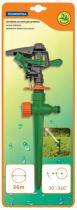 Aspersor de impulso em cartela tramontina (78527500) - Tramontina
