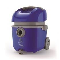 Aspirador Agua E Po Electrolux 110v Flexn - Electrolux