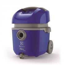 Aspirador Água e Pó FlexN - Electrolux - 110V - Electrolux