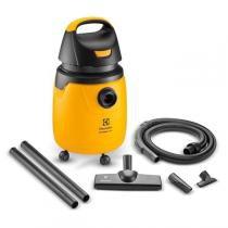 Aspirador de Água e Pó 1300W - Electrolux - GT3000 -